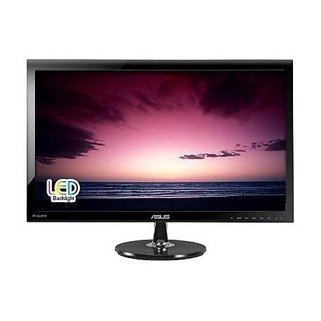 Monitor VS278Q led 27 pollici 1920x1080 multimediale