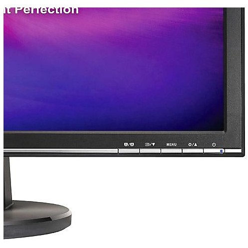 Monitor VW22AT led 22 pollici 1680x1050 led no webcam