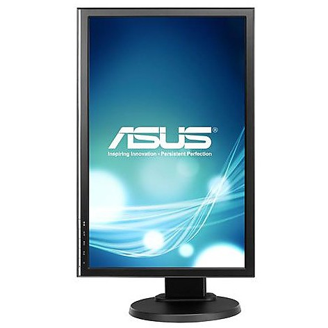 Monitor VW22ATL led 22 pollici 1680x1050 led no webcam
