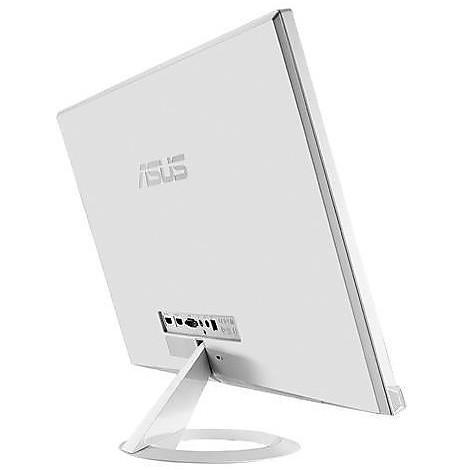 Monitor VX279H-W 27 pollici W-LED IPS