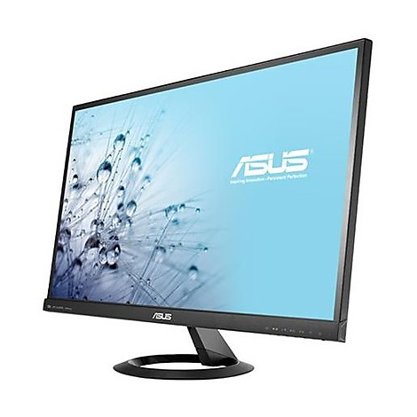 Monitor VX279Q 27 pollici led 1920x1080 multi hdmi vga