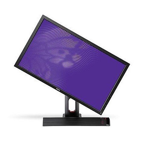 Monitor xl2720z 27 pollici LED