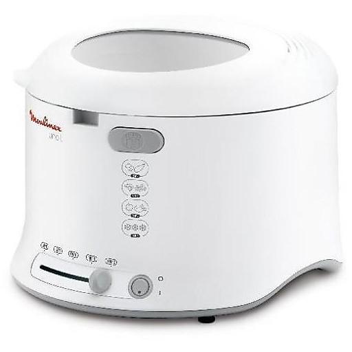 moulinex friggitrice af1651