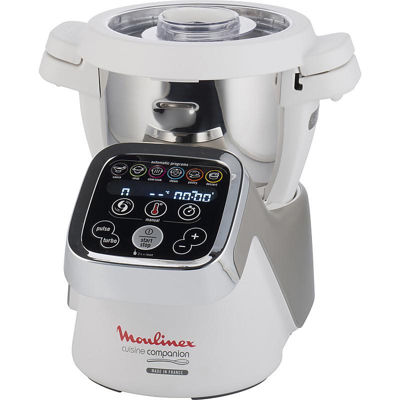 Robot da Cucina, Offerte Robot da Cucina Prezzi Online - Clickforshop.it