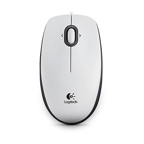 mouse b110 black for business