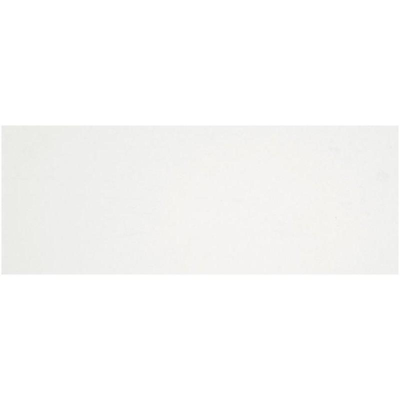 mvkjus96 elleci miscelatore just white 96
