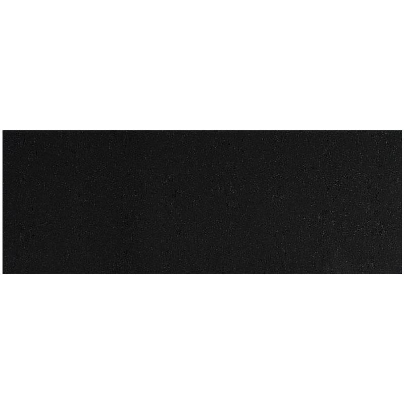 mvkkub86 elleci miscelatore kube black 86 full black 40
