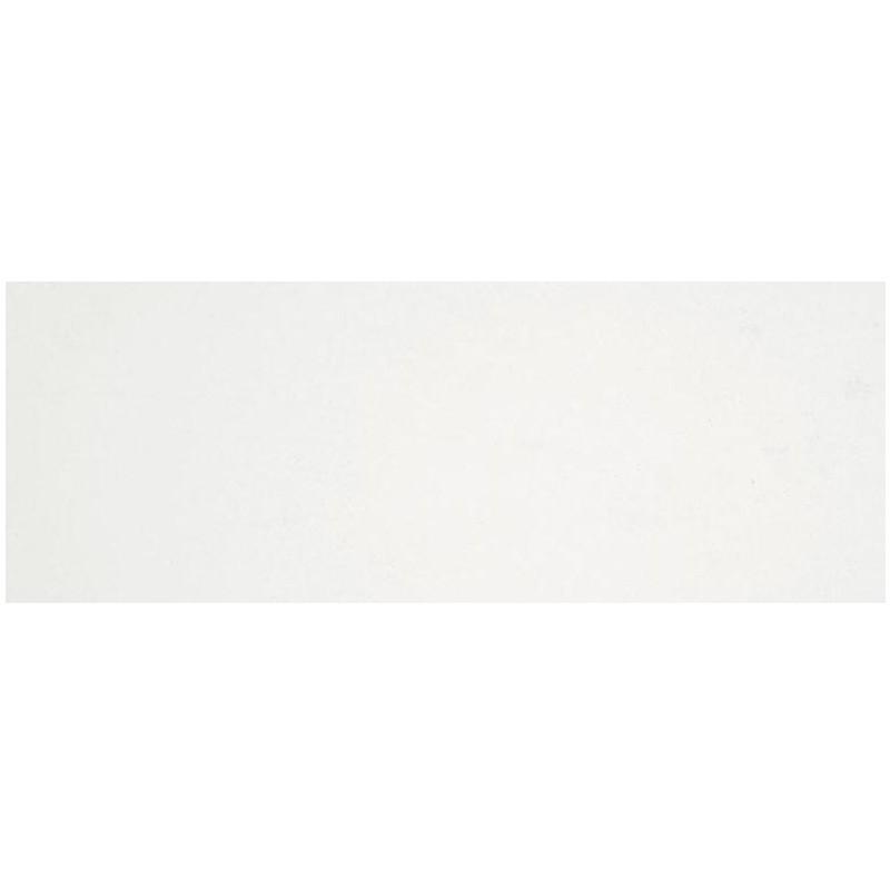 mvkkub96 elleci miscelatore kube white 96
