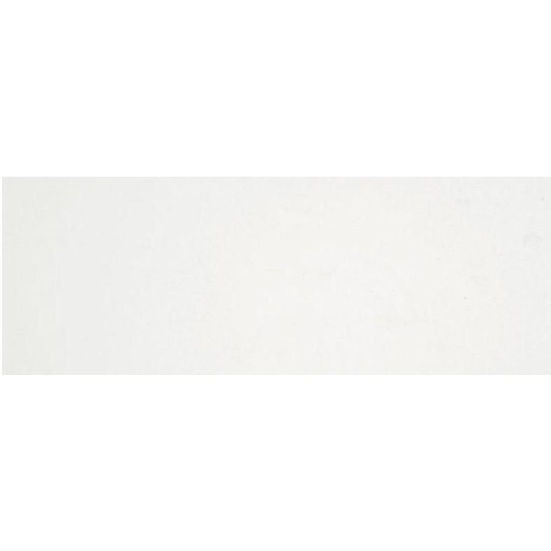 mvkmoo96 elleci miscelatore moony white 96