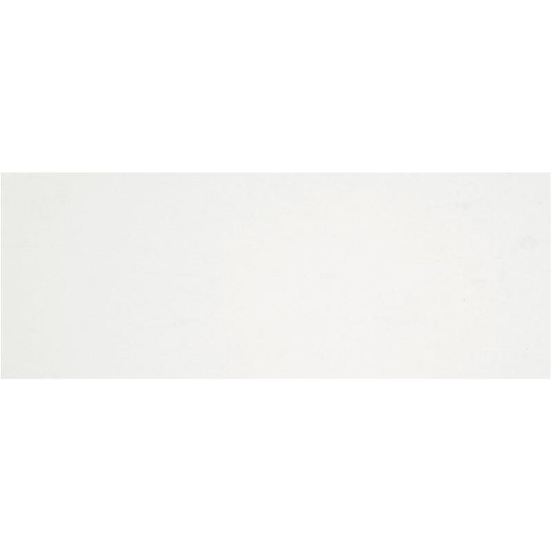 mvkren96 elleci miscelatore reno white 96