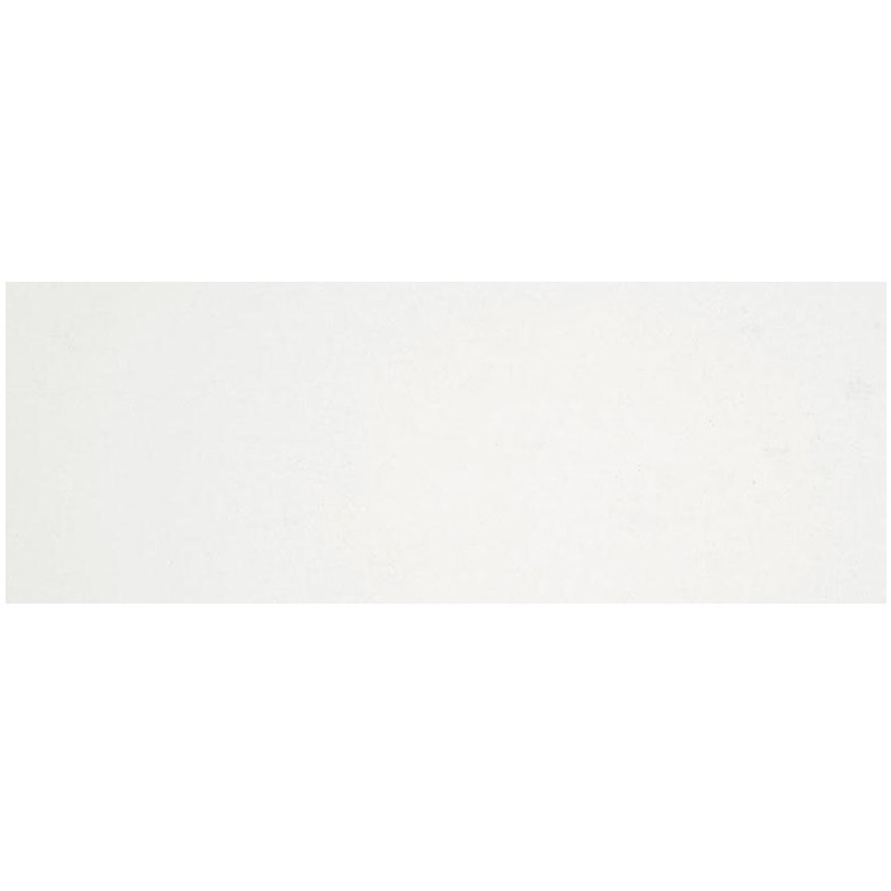 mvksav96 elleci miscelatore sava white 96