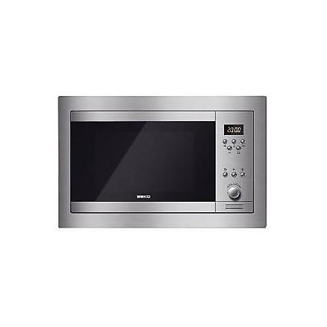mwb-2310ex beko forno microonde 23 litri 1200 watt - Forni Da ...