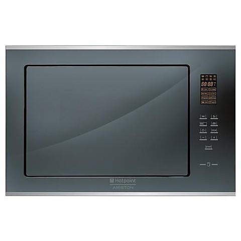 https://data.clickforshop.it/imgprodotto/mwk-222-1q-ha-hotpoint-ariston-forno-a-microonde-con-grill-25-litri_107829.jpg