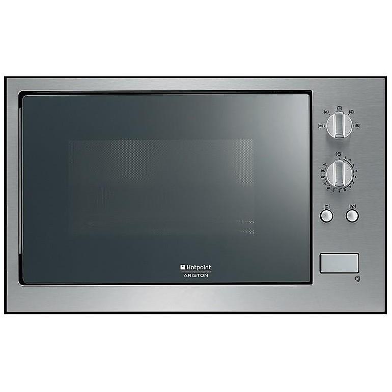 mwkx 212 x ha hotpoint/ariston forno a microonde - Forni Da Incasso ...