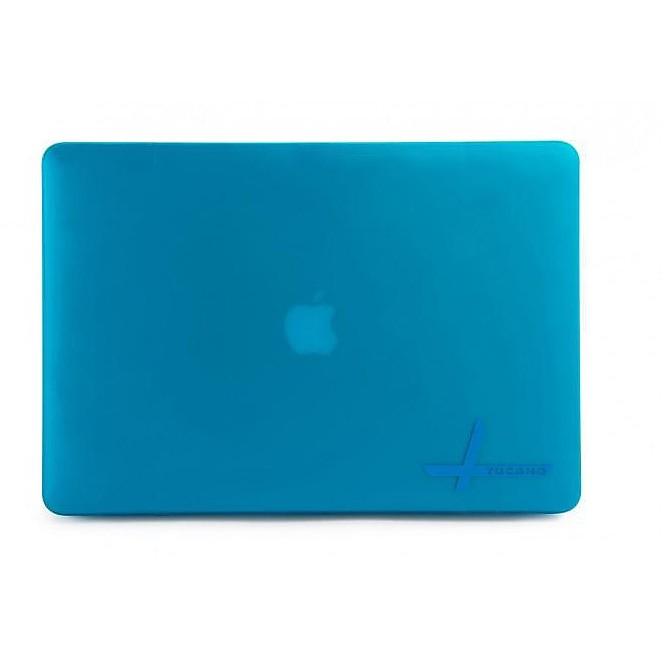 nido custodia rigida macbookair