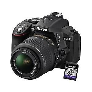 offerta Offerte Fotocamere reflex online - Clickforshop