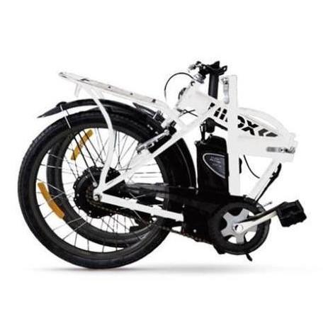 nilox 30nxeb140v003 x1 e bike velocit max 25 km h. Black Bedroom Furniture Sets. Home Design Ideas