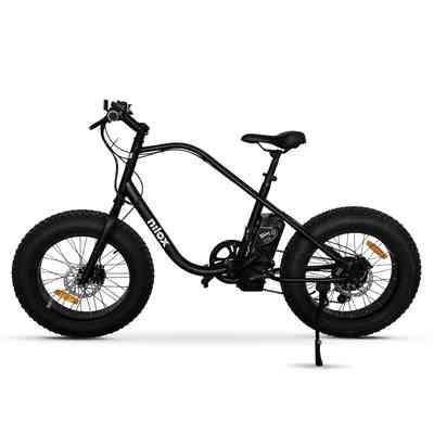 Offerte Tempo Libero E Bike Nilox Online Clickforshop