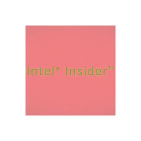 "Notebook 13-v002nl 13,3"" i7-6500 Ram 8GB Hard disk 512GB Windows 10"