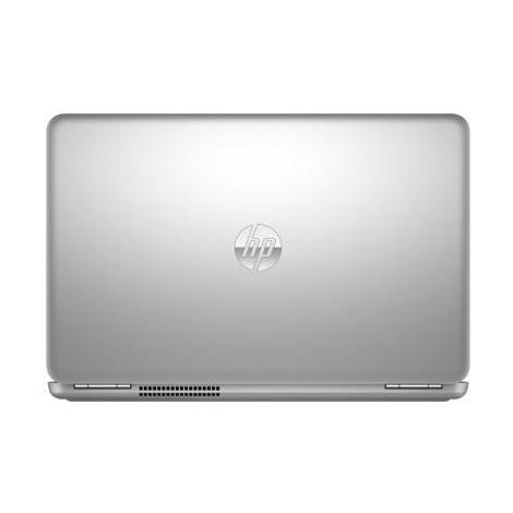 "Notebook 15-au024nl 15,6"" i7-6500 Ram 8GB Hard disk 1TB Windows 10"