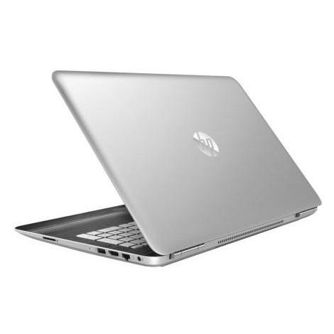 "Notebook 15-bc018nl 15,6"" core i7-6700 Ram 8GB Hard disk 1TB Windows 10"
