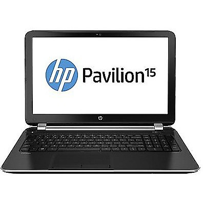 HP Notebook 15-n219 amd a10 Ram 6GB Hard disk 750GB windows 8