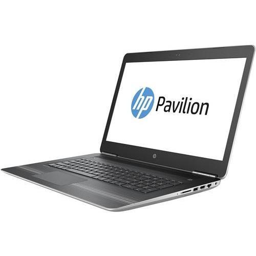 "Notebook 17-ab011nl 17,3"" core i7-6700HQ Ramk 16GB Hard disk 1TB Windows 10"