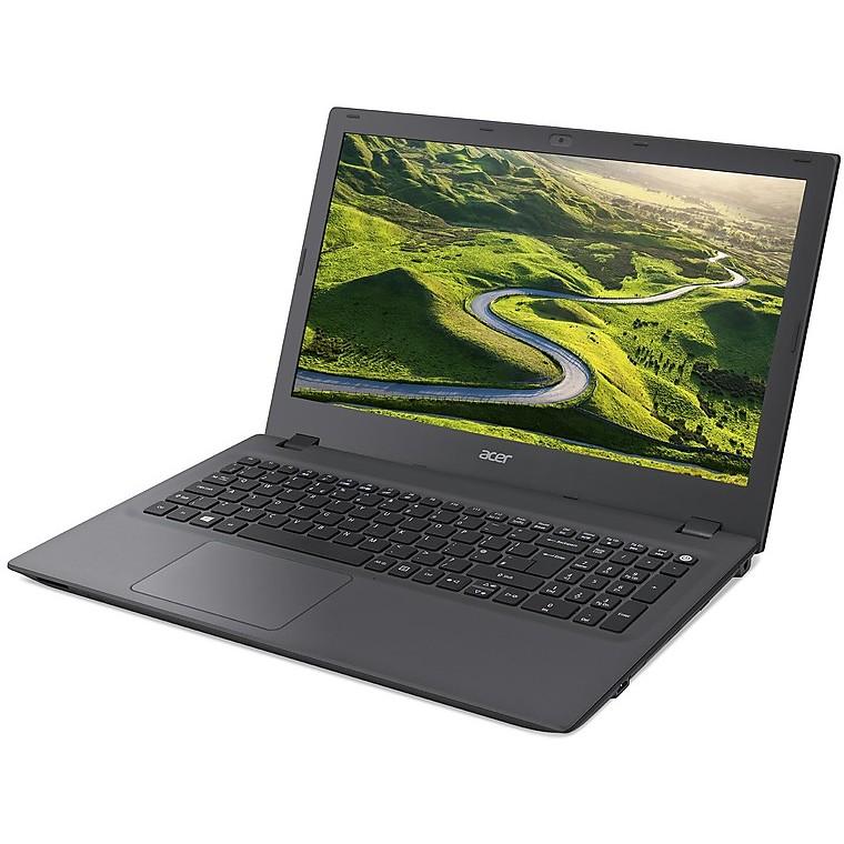 "Notebook e5-573g-51ve 15,6"" I5-4210U Ram 8GB Hard disk 500GB Windows 10"
