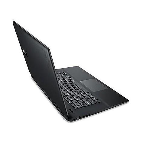 "Notebook es1-520-35g4 15,6"" E1-2500 Ram 4GB hard disk 500GB windows 10"