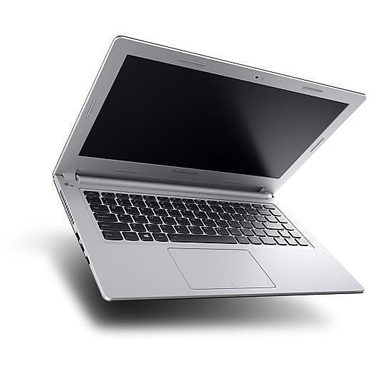 Notebook ess m30-70 intel core i5-4210U Ram 4GB Hard disk 500 gb sshd