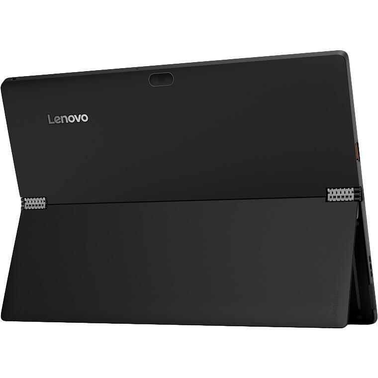 Notebook ess tablet 80QL00B8IX m5-6Y54 Ram 8GB Hard disk 256GB Windows 10
