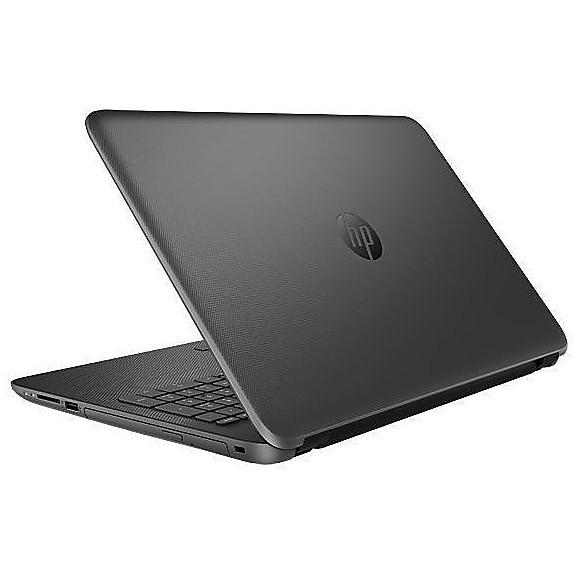 "Notebook hp 250 g4 Monitor 15,6""  n3050 Ram 4GB Hard disk 500GB windows 10home"