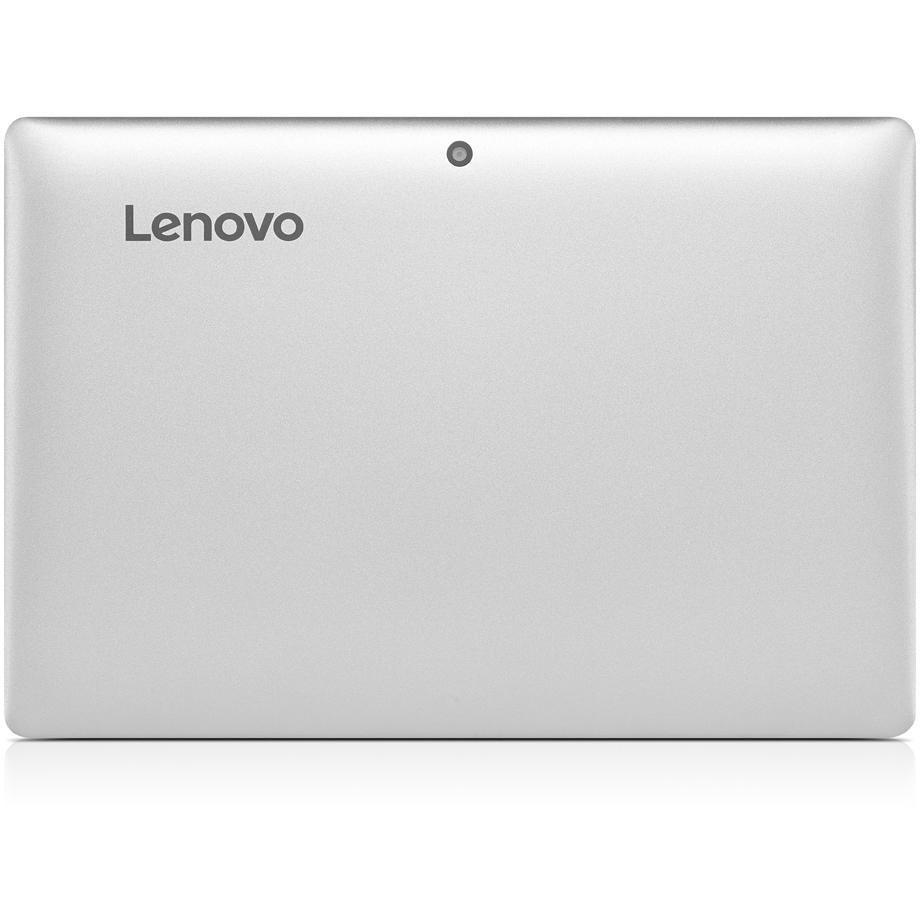 "Notebook Lenovo 80SG006BIX 10.1"" x5-Z8350 Ram 4GB 64GB Windows 10"