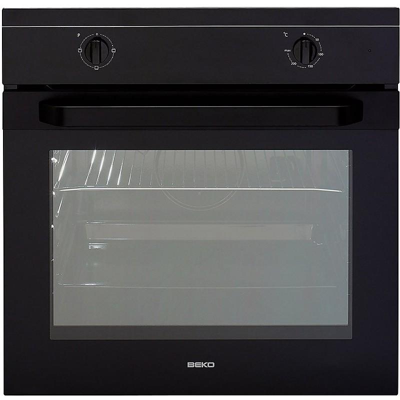 oic-21001b beko forno da incasso classe a 67,5 litri - Forni Da ...