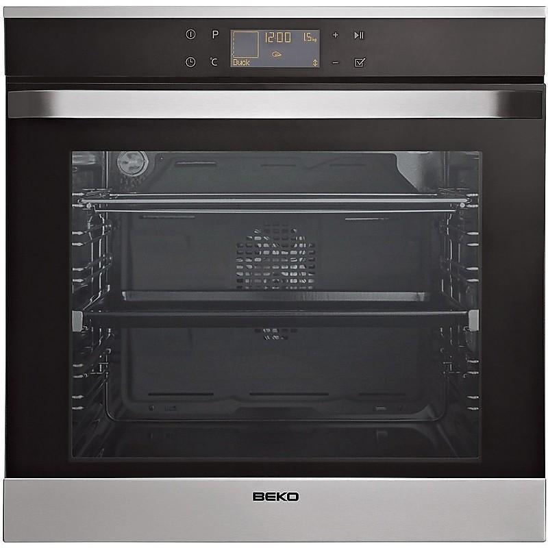 oim-39701x beko forno da incasso classe a 82 litri - Forni Da ...