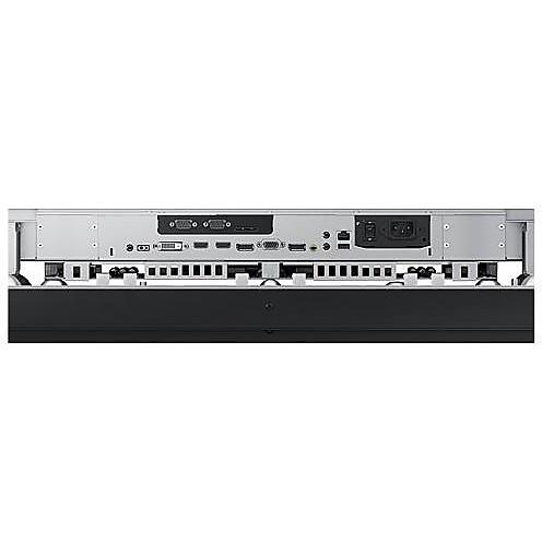 om46d-k monitor led 46 pollici