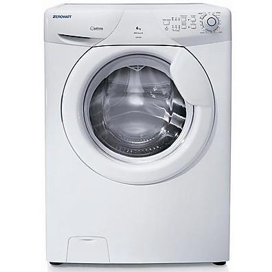 ZEROWATT OZ 30841D-30 zerowatt lavatrice stretta 33 cm classe a 4 kg 800 giri