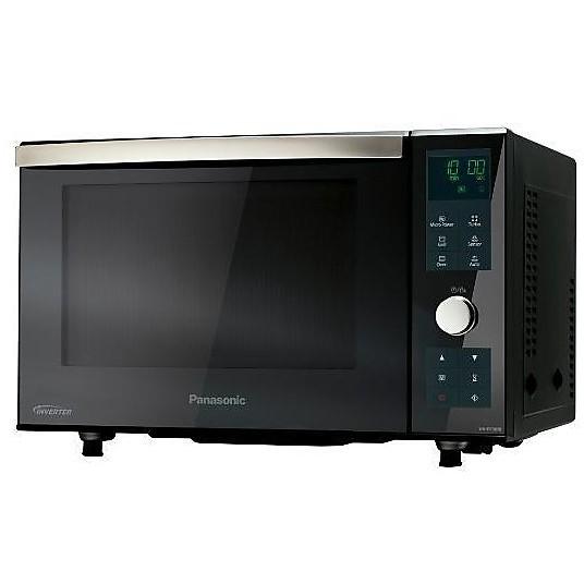 panasonic forno nn-df383bepg