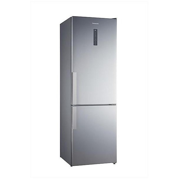 panasonic frigorifero combinato NR-BN31AX1-E