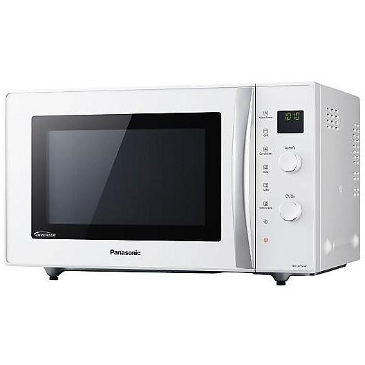 panasonic microonde nn-cd555wepg