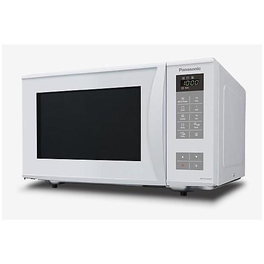panasonic microonde nn-k354wmepg