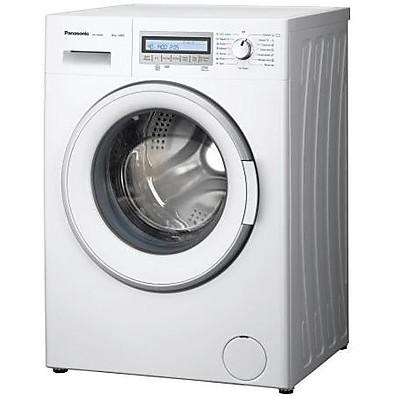 Offerte lavatrici lavasciuga lavatrice carica frontale for Lavatrice 8 kg offerta