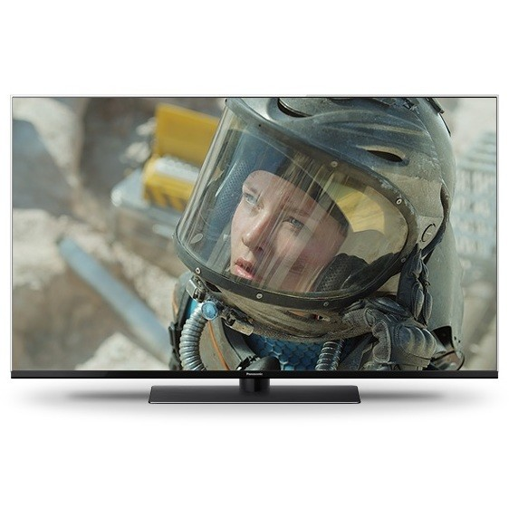 "Panasonic TX-49FX740E Tv LED 49"" 4K Ultra HD HDR10+ Smart Tv Wifi classe A"
