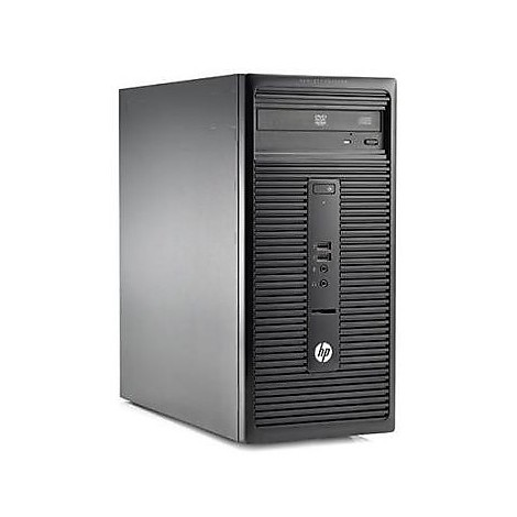 PC 280 g1 Intel Pentium Hard disk 500GB Ram 4GB Free dos