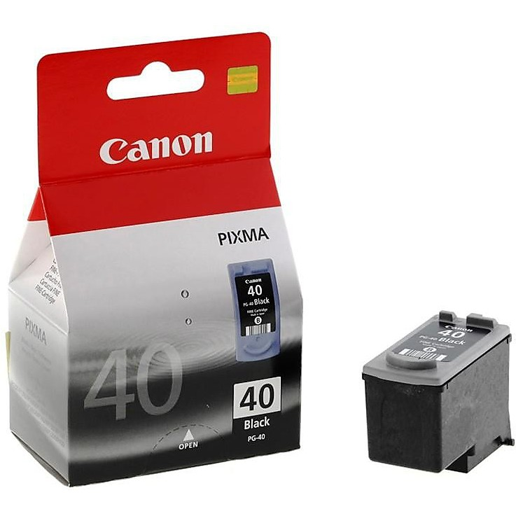 pg-40 bj cartridge ip2200  nera