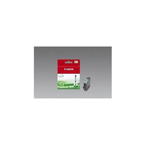 pgi-9green serbatoio inch.verde