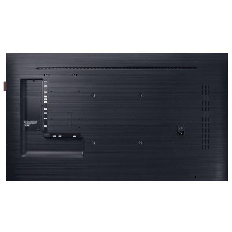 ph55f monitor led 55 pollici