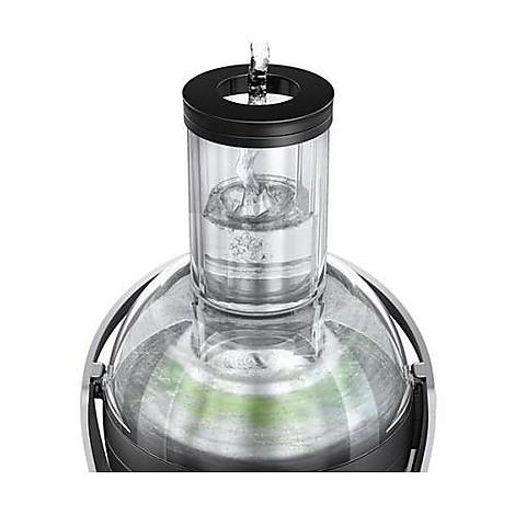 philips centrifuga hr1871/70