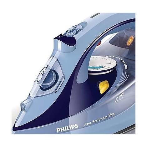 philips ferro a vapore gc4521/20