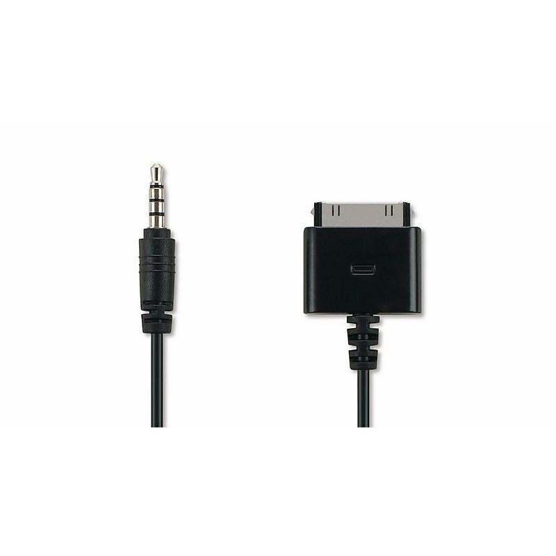 PHLIPS PPA-1160 Adattatore x i-phone/i-pod/i-pad